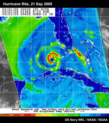 Introduction to Tropical Meteorology, Ch. 8: Tropical Cyclones